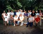 1989 Reunion. 1960-1964 Group.