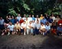 1989 Reunion.  1965-1969 Group.