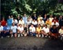 1989 Reunion. 1970-1974 Group.