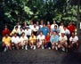 1989 Reunion. 1975-1979 Group.