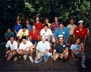 1989 Reunion. 1985-1989 Group.