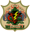 cedar_valley_logo