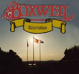boxwell_multimedia