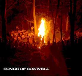 songs_of_boxwell