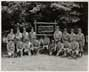 Unknown Woodbadge Staff I