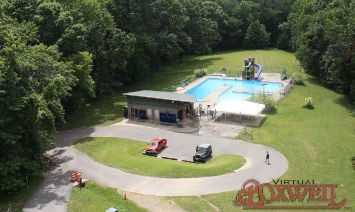 Operational Pool