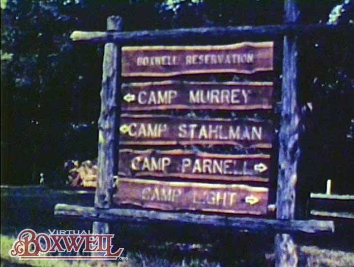 1967 Promotional Still